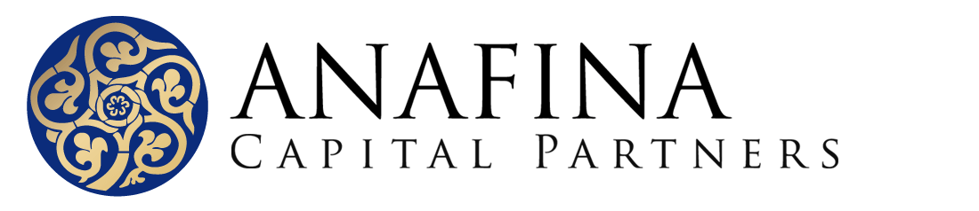 Anafina Capital Partners
